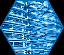 Trojan Technologies communication software