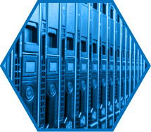 Trojan Connect Servers Donegal