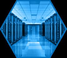 Servers for Donegal enterprises