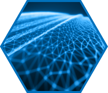 SD-WAN is a software-defined wide-area network.