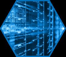software defined wan